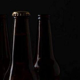 The Benefits Of Using Glass Bottle Equipment